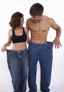 Keto-Cleanse Metabolic Flexibility