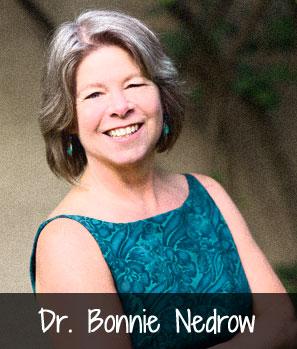 Dr. Bonnie Nedrow