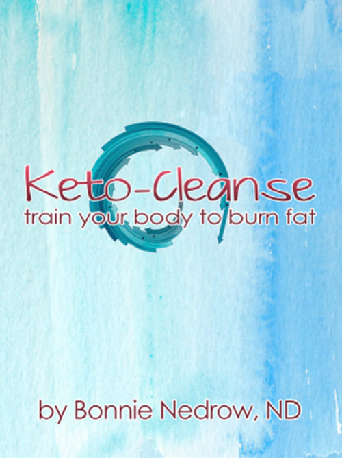 keto-cleanse-ebook-dr-bonnie-nedrow