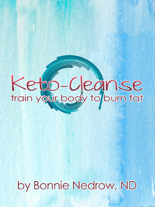 keto-cleanse-ebook-dr-bonnie-nedrow